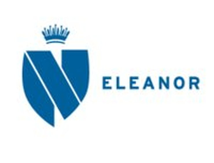 Eleanor Wines