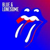 Blue & Lonesome