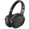 Sony WH-1000XM3 Headphones Connect-app