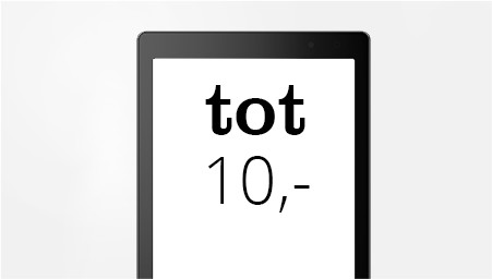 nederlandse ebooks kopen