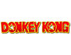 Doney Kong