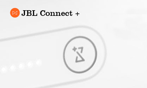 JBL Flip 4 Connectplus