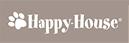 Happy-House