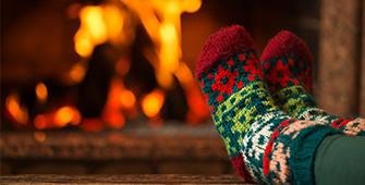 De leukste Sint- & Kerstfilms