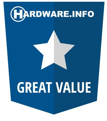 BenQ BenQ GW2470H hardware info great value award