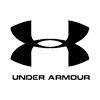 Under Armour quote