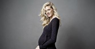 Vanaf Wanneer Zwangerschapskleding.Bol Com Zwangerschapskleding Online Kopen Hippe Zwangerschapskleding