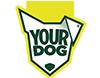 Logo_Yourdog_Dier