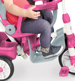 4-in-1-Trikes-Perfect-Fit