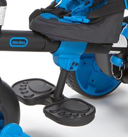 4-in-1-Trikes-Deluxe