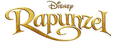 Rapunzel pop
