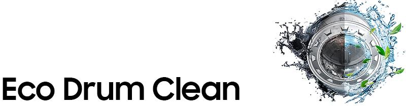 Samsung Cleandrum