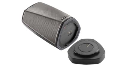 Denon HEOS 1 Draadloze speaker