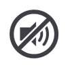 Sony WF-1000XM3 Noise Cancelling