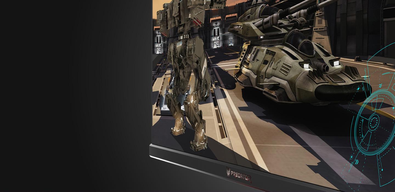 Acer_Predator_XB252