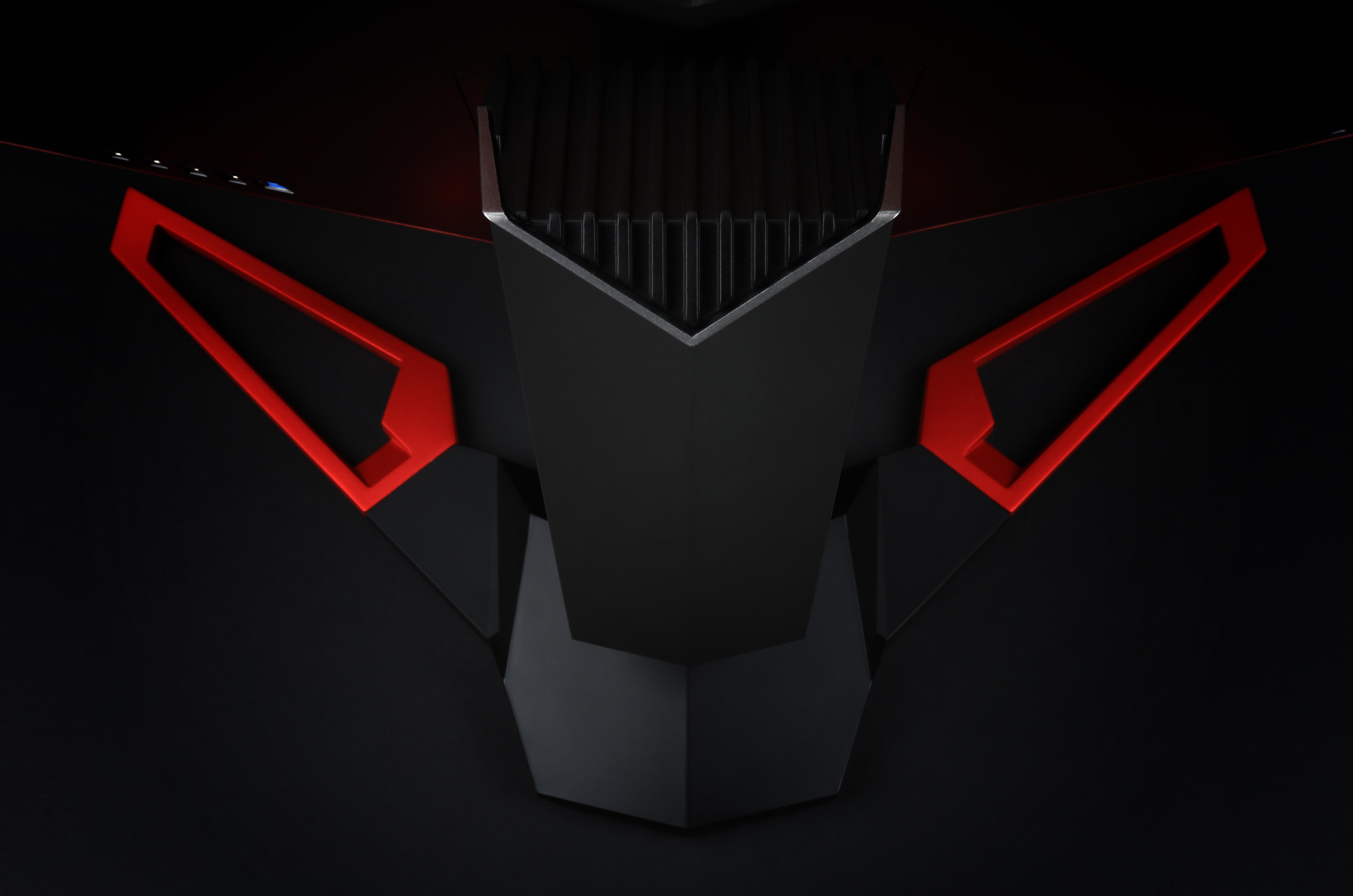 Acer_Predator_Z35_2