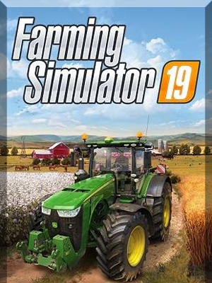 farmingsimulator