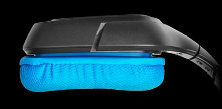 Ultralicht ontwerp