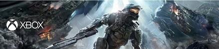Xbox_console