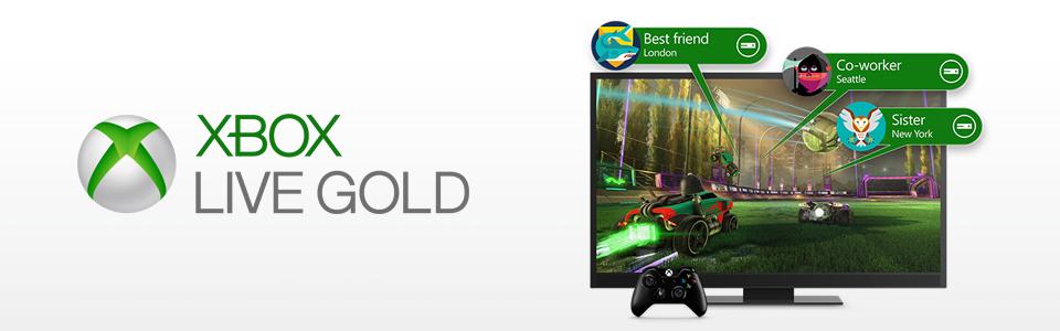 Draadloze controller Xbox One S