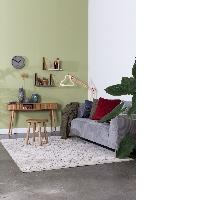 bol.com   Zuiver Yenga - Vloerkleed - Grijs - 160x230cm