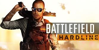 Gratis Battlefield Hardline