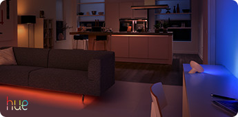Friends of Philips hue