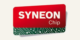 Bosch Syneon Chip