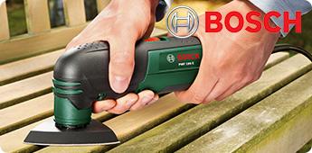 Bosch gereedschap