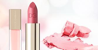 Trend: Romantic Pink