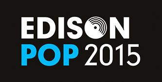 Edisons 2015