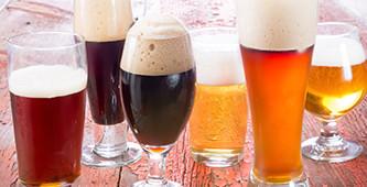 Het perfecte biertje