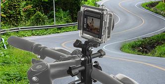 Onze action cam tip!