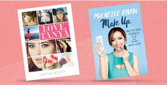 Beautytips van de beste bloggers!