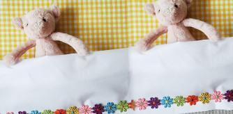 Alle informatie over veilig slapen