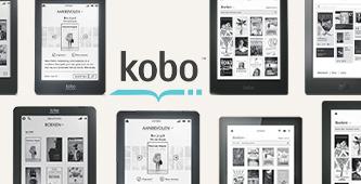 Stap nu over op digitaal lezen