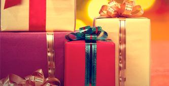Zoek je een cadeau?