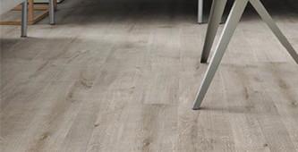 Bol vloeren tegels de mooiste vloeren online kopen