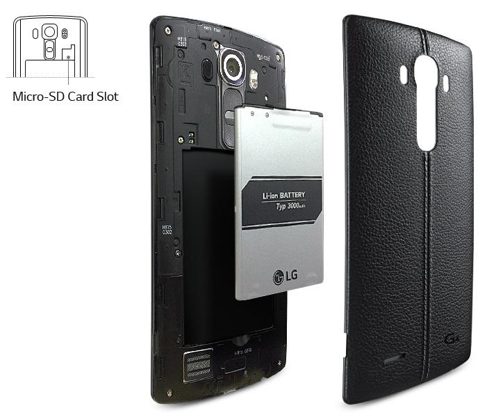 LG_G4_batterij