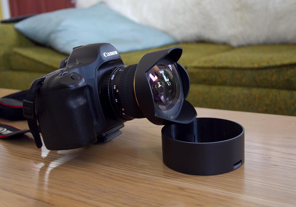 Samyang 14mm f2 8 ed as if umc prime lens for Samyang 14mm nikon