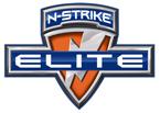 NERF N-Strike ...</p>                                                                  <ul class=