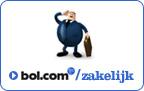 Bol.com zakelijk