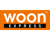 Woonexpress