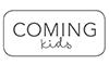 Coming kids