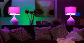 Slaapkamer Lamp Philips : Bol lampen en verlichting kopen nu bij bol