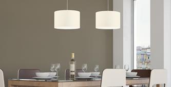 Oosterse Lampen Leenbakker : Bol lampen en verlichting kopen nu bij bol