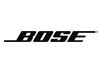 Bose streaming
