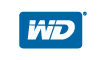 Western Digital_PCacc