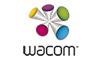 Wacom_Toetsmuis