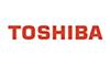 Logo Toshiba-NTB